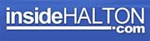 inside-halton-logo